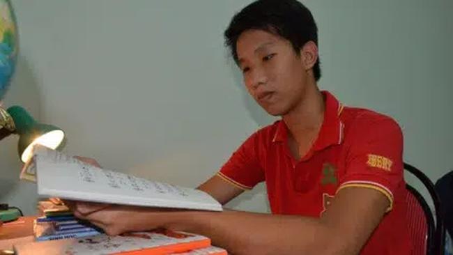 """""""Ba em bé ống nghiệm"""" đầu tiên ở Việt Nam: Đều trưởng thành mạnh khoẻ và học giỏi, riêng em thứ 3 năm nào cũng bị CĐM mắng mỏ - Ảnh 5."""