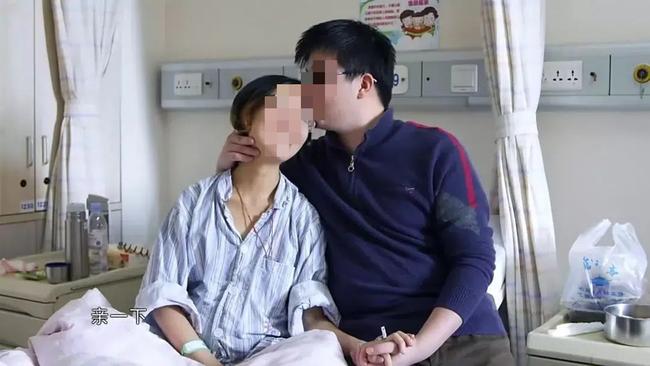 """2 vợ chồng 9x cùng lúc mắc bệnh ung thư ruột, bác sĩ nói vì họ đã ăn nhiều thứ thực phẩm """"vạn người mê"""" này - Ảnh 1."""