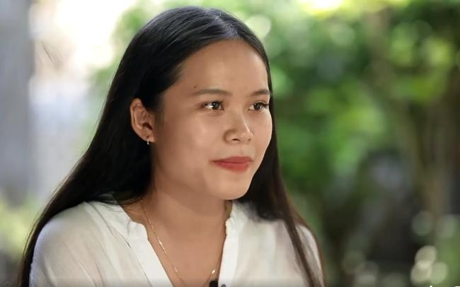 """""""Ba em bé ống nghiệm"""" đầu tiên ở Việt Nam: Đều trưởng thành mạnh khoẻ và học giỏi, riêng em thứ 3 năm nào cũng bị CĐM mắng mỏ - Ảnh 4."""