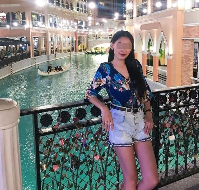 """Xuất hiện thêm căn phòng khác trong khách sạn liên quan đến cái chết của Á hậu Philippines, các nhà điều tra khẳng định có """"tội ác"""" che giấu đằng sau - Ảnh 4."""