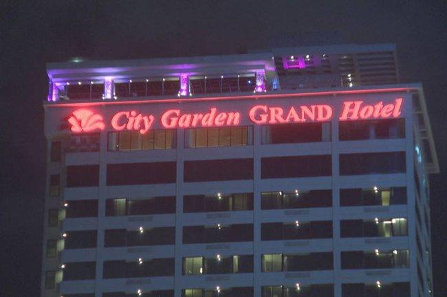 """Xuất hiện thêm căn phòng khác trong khách sạn liên quan đến cái chết của Á hậu Philippines, các nhà điều tra khẳng định có """"tội ác"""" che giấu đằng sau - Ảnh 2."""