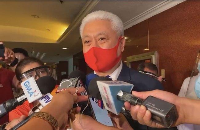 """Xuất hiện thêm căn phòng khác trong khách sạn liên quan đến cái chết của Á hậu Philippines, các nhà điều tra khẳng định có """"tội ác"""" che giấu đằng sau - Ảnh 1."""