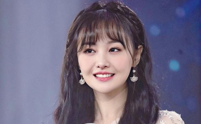 Trịnh Sảng đăng Weibo xin lỗi bạn gái cũ của Đặng Luân, tự thấy bản thân đáng hổ thẹn  - Ảnh 2.