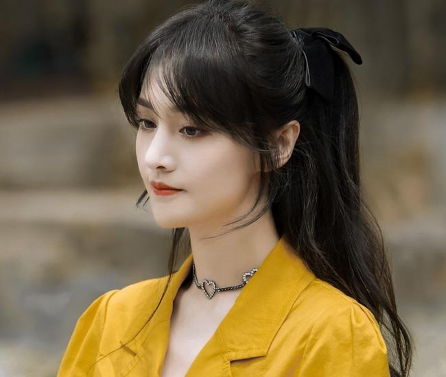 Trịnh Sảng đăng Weibo xin lỗi bạn gái cũ của Đặng Luân, tự thấy bản thân đáng hổ thẹn  - Ảnh 3.