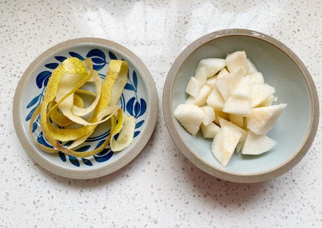 Mỗi ngày ăn một bát, bổ dưỡng hơn yến lại rẻ hơn yến sào, bạn phải thử món này ngay! - Ảnh 4.