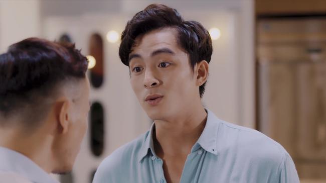Sau khi công khai yêu đương, Nam Em - Lãnh Thanh đóng phim chung, lại drama gì nữa vậy? - Ảnh 5.