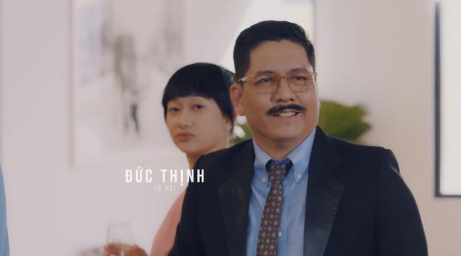 Sau khi công khai yêu đương, Nam Em - Lãnh Thanh đóng phim chung, lại drama gì nữa vậy? - Ảnh 7.