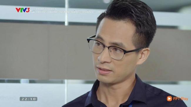 Hướng dương ngược nắng:Vỹ (Con trai ông Vụ) quan tâm đặc biệt đến Minh Châu  là vì cảm mến hay có ý đồ phía sau??? | newsad.info