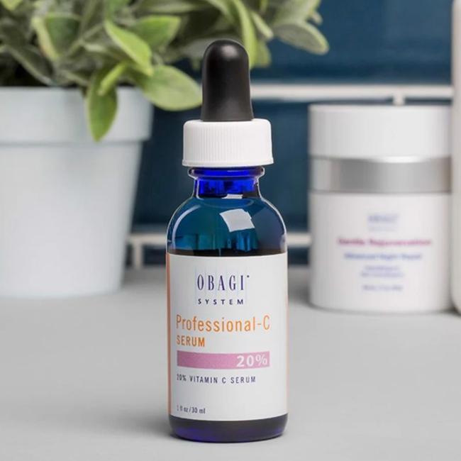 Bác sĩ khuyên chị em sắm 7 sản phẩm làm sáng da này để dùng từ giờ đến Tết là da trắng hồng căng bóng ngay - Ảnh 10.