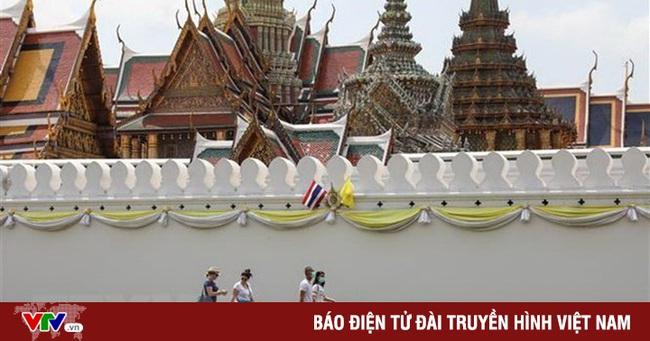 Thái Lan thu phí du lịch với khách nước ngoài - Ảnh 1.