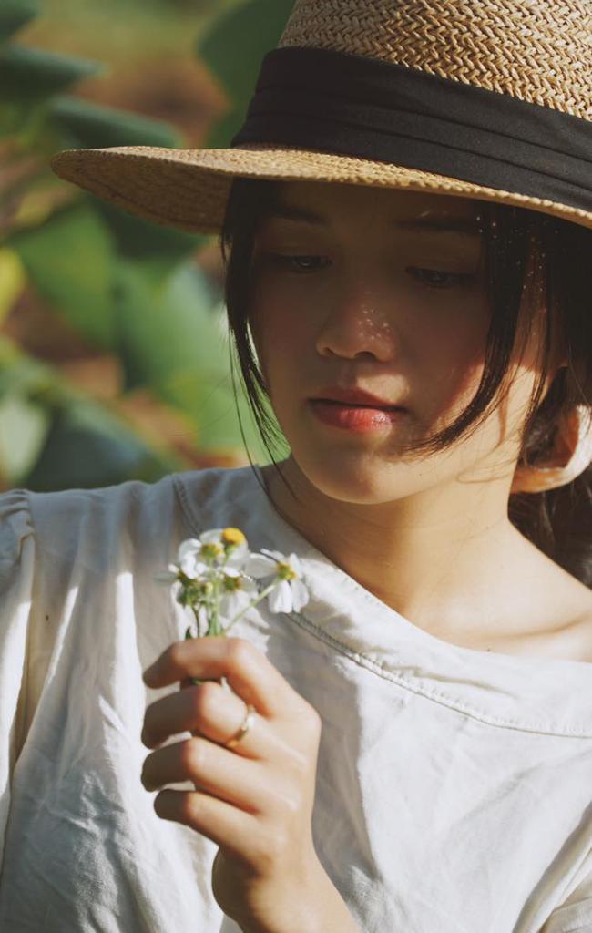 Cô gái bỏ Sài Gòn, cùng chồng lên núi sống đời nông dân fulltime, đặc biệt trước khi đi còn được bố mẹ chồng cho mượn tiền mua đất - Ảnh 7.