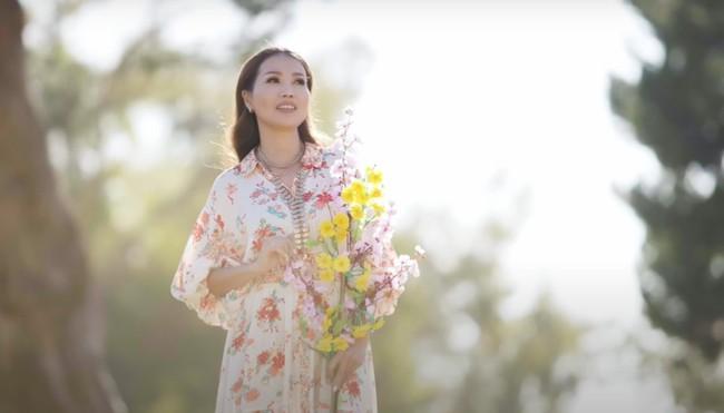 Phạm Khánh Hưng chi tiền tỷ làm MV đón xuân tại Mỹ  - Ảnh 5.