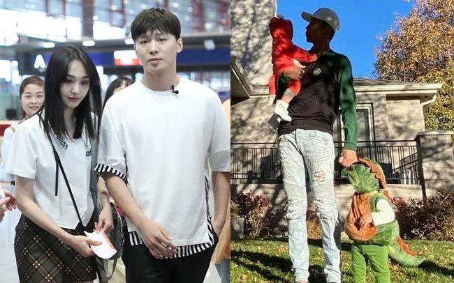 """HOT: Trịnh Sảng là mẹ ruột của cặp song sinh 13 tháng tuổi mà bạn trai cũ """"CEO rởm"""" mới công bố? - Ảnh 2."""