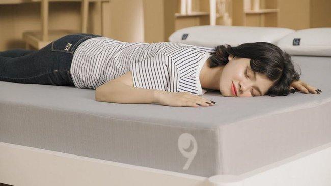Bạn có được giấc ngủ chất lượng, tuổi thọ kéo dài hay không phụ thuộc khá nhiều vào thứ không ngờ này - Ảnh 2.