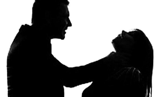"""Liên tục bị hỏi """"Bao giờ cưới?"""", người đàn ông sát hại bạn gái và sống chung với thi thể suốt 3 tháng mà không mảy may suy nghĩ gì - Ảnh 1."""