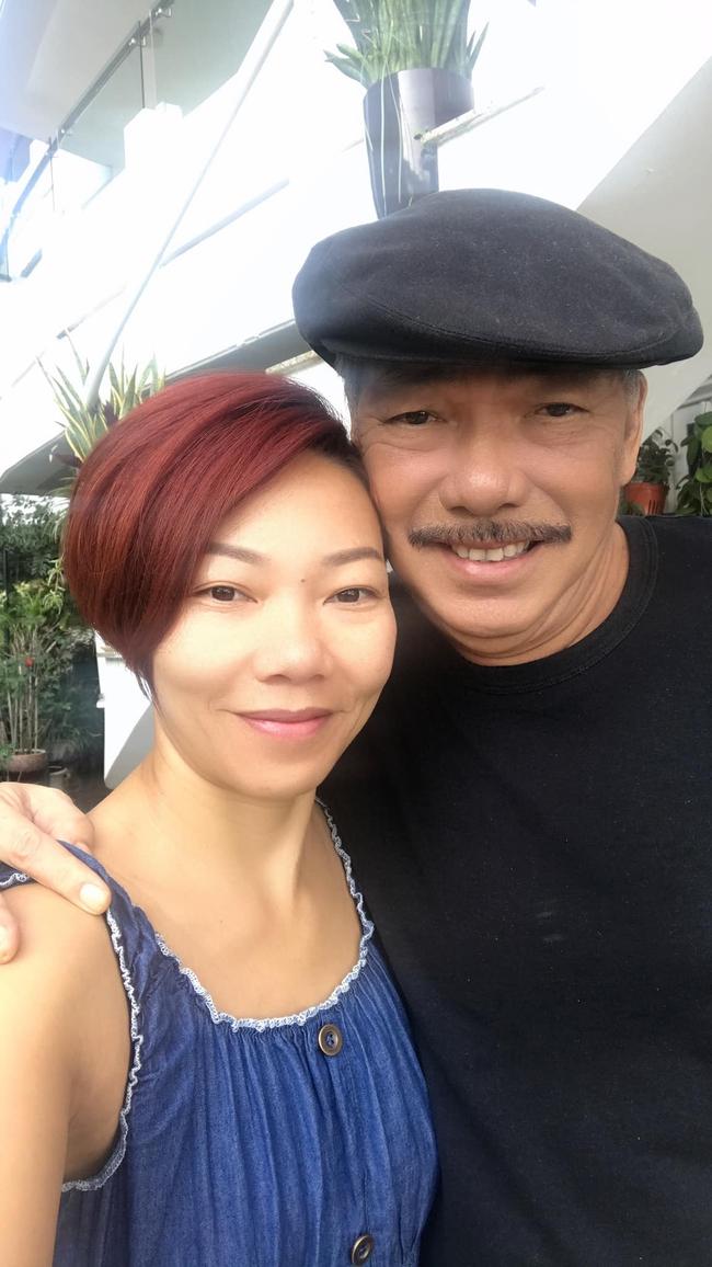 Con gái nhạc sĩ Trần Tiến tiết lộ tình hình sức khỏe của bố giữa lúc xôn xao tin đồn qua đời - Ảnh 3.