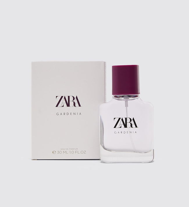 7 chai nước hoa giá trung bình chỉ 700k: Mùi hương không hề rẻ tiền mà cực sang, chị em sẽ muốn sắm ngay cho Tết Tân Sửu - Ảnh 5.