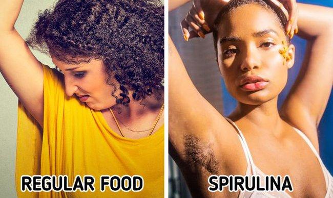 7 thực phẩm cứ đi chợ là thấy có tác dụng từ làm sạch da, đến loại bỏ hóa chất trong gan, giảm cholesterol... Càng gần Tết chị em càng nên ăn - Ảnh 6.