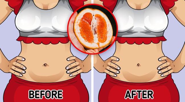 7 thực phẩm cứ đi chợ là thấy có tác dụng từ làm sạch da, đến loại bỏ hóa chất trong gan, giảm cholesterol... Càng gần Tết chị em càng nên ăn - Ảnh 7.