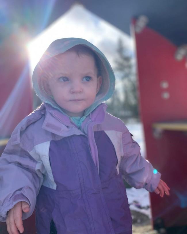 Ngày Sunshine Baby - ngày những em bé Nắng tôn vinh vì đã xoa dịu phần nào nỗi đau của cha mẹ - Ảnh 1.