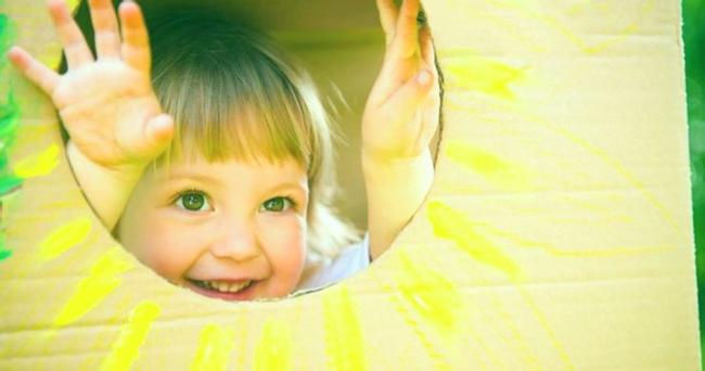Hôm nay, ngày tôn vinh những em bé Nắng giúp xoa dịu phần nào nỗi đau của các mẹ từng mất con - Ảnh 3.