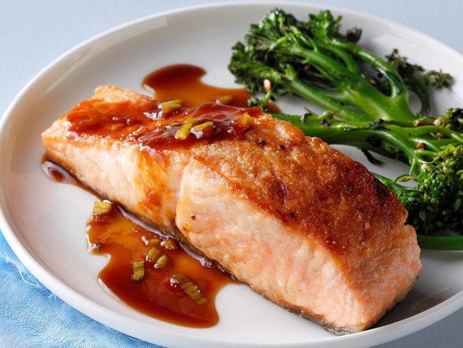 """Xương khớp đau cứng mấy mà ăn 5 món này cũng tự """"biến mất"""", vừa dễ mua lại còn giúp giảm cân, dưỡng sắc tận gốc - Ảnh 2."""