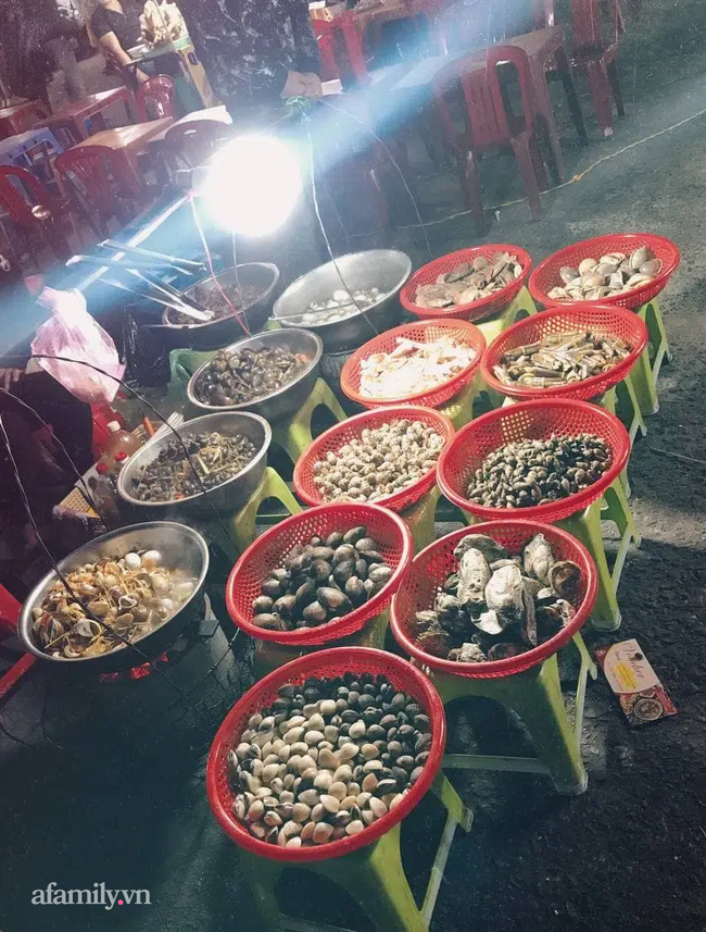 Hội đam mê du lịch phát sốt với 9 điều cần lưu ý khi tham quan chợ Đà Lạt, hóa ra lâu nay nhiều người mất cả mớ tiền oan mà không biết - Ảnh 5.