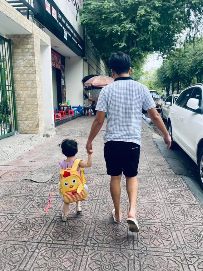 Ngoại hình hiện tại của các em bé nhà sao Việt chào đời đúng dịp Tết, ngỡ ngàng nhất là tiểu thư nhà Nhã Phương - Trường Giang - Ảnh 6.