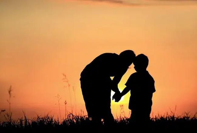 Bài viết mà mọi phụ huynh nên đọc: Việc dạy con không phải 1 ván game, thua keo này ta bày keo khác, bạn chỉ có một cơ hội duy nhất! - Ảnh 2.