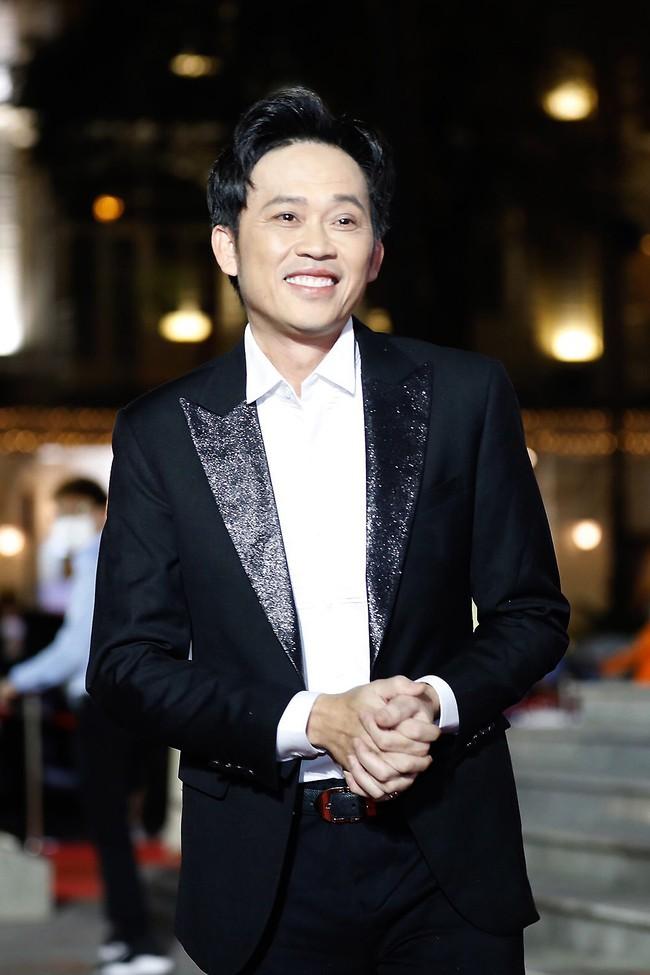 Táo Quân 2021: Hoài Linh có 7 lần được mời quay hình nhưng vẫn từ chối vì lý do này  - Ảnh 1.