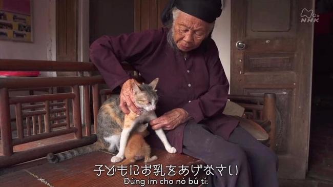 """Xuất hiện trên truyền hình Nhật Bản, những """"hoàng thượng"""" Việt Nam gây sốt bạn bè bốn phương - Ảnh 4."""
