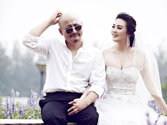 Trương Vũ Kỳ và Vương Toàn An.