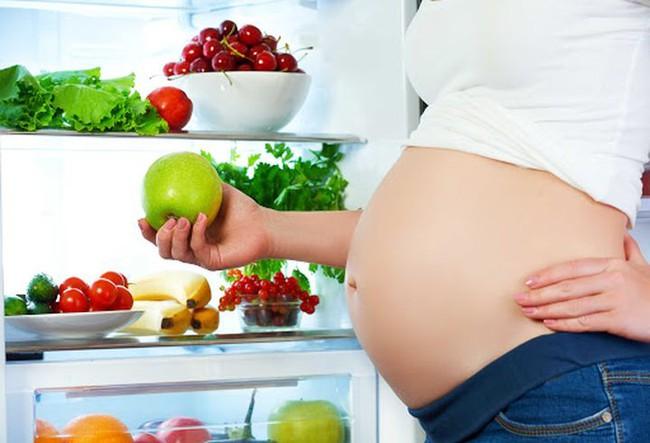 Em bé chào đời có 3 dấu hiệu tốt này, chứng tỏ mẹ là người có công lớn - Ảnh 4.