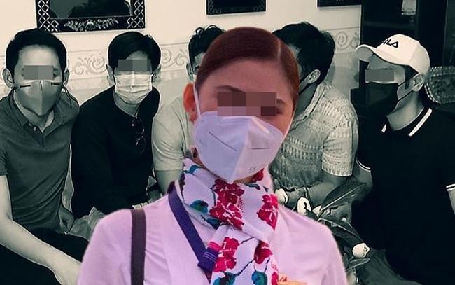 Công bố báo cáo pháp y chính thức về nguyên nhân gây ra cái chết của Á hậu Philippines sau gần 1 tháng tạo ra nhiều khúc mắc - Ảnh 4.