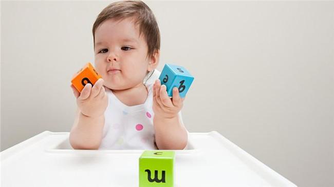 5 thói quen kì lạ chỉ người thông minh mới có, nếu con bạn cũng vậy chắc chắn chúng sở hữu IQ cao ngất ngưởng - Ảnh 2.