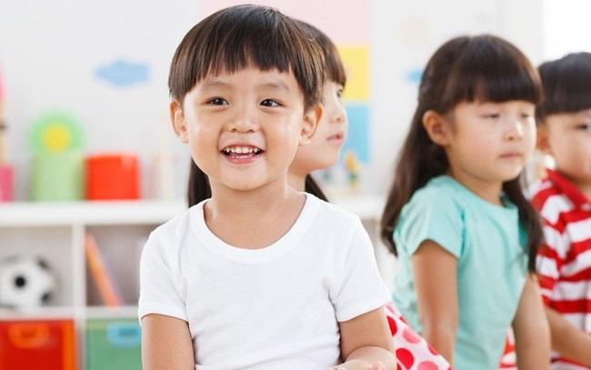 5 thói quen kì lạ chỉ người thông minh mới có, nếu con bạn cũng vậy chắc chắn chúng sở hữu IQ cao ngất ngưởng - Ảnh 3.