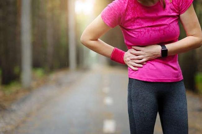Những người có tuổi thọ ngắn sẽ có 5 biểu hiện này khi đi bộ, nếu bạn không có, xin chúc mừng bạn có thể lực tốt - Ảnh 3.