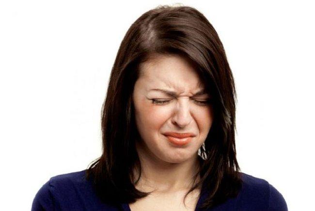 Ngủ dậy thấy miệng đắng nghét, cảnh báo 5 cơ quan dưới đây có vấn đề - Ảnh 3.