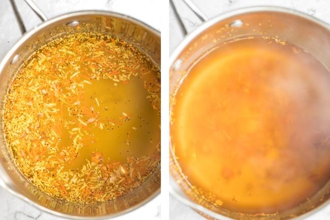 Món đồ uống này nên sử dụng hàng ngày sẽ giúp tăng cường hệ miễn dịch cực tốt cho cả nhà - Ảnh 4.