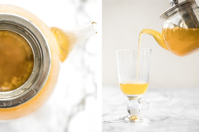 Món đồ uống này nên sử dụng hàng ngày sẽ giúp tăng cường hệ miễn dịch cực tốt cho cả nhà - Ảnh 6.