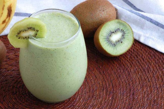 7 món sinh tố giàu dinh dưỡng cần bổ sung ngay để tăng cường sức khỏe cho cả nhà - Ảnh 13.