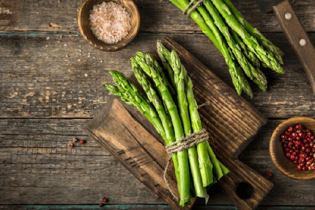 """Chăm chỉ ăn loại rau này hàng tuần, sức khỏe của chị em và đấng lang quân sẽ được cải thiện đáng kể, đặc biệt là """"chuyện ấy""""! - Ảnh 2."""