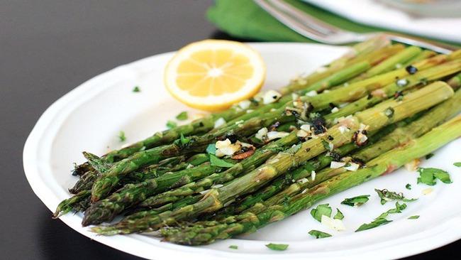"""Chăm chỉ ăn loại rau này hàng tuần, sức khỏe của chị em và đấng lang quân sẽ được cải thiện đáng kể, đặc biệt là """"chuyện ấy""""! - Ảnh 4."""