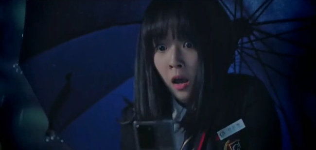 Cuộc chiến thượng lưu tập cuối: Twist quá gắt, Ju Dan Tae chính là hung thủ giết Su Ryeon, Oh Yoon Hee bị Logan Lee đâm chết - Ảnh 10.