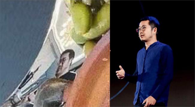 """Vừa tung loạt ảnh khiêu khích vợ chủ tịch Taobao khiến dư luận náo loạn, """"tiểu tam"""" tuyên bố đang làm việc với luật sư bảo vệ quyền lợi của mình - Ảnh 4."""