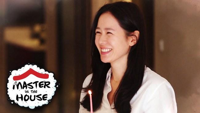 Gần 40 tuổi, Son Ye Jin đẹp như tạc tượng, cả da lẫn dáng đều không tì vết, khám phá bữa sáng của cô mới hiểu tại sao - Ảnh 2.