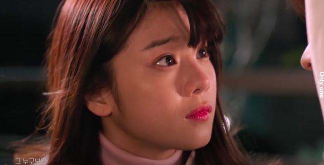 Hoàng Yến Chibi lần đầu hát tiếng Hàn, song ca ăn ý cùng mỹ nam Sung Hoon - Ảnh 7.