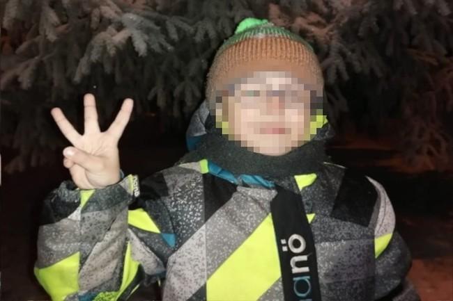 Người đàn ông giết chết 2 con nhỏ rồi tự tử, cảnh sát điều tra phát hiện chiếc điện thoại ghi âm lời cuối cùng trước khi chết khiến tất cả ngỡ ngàng - Ảnh 2.