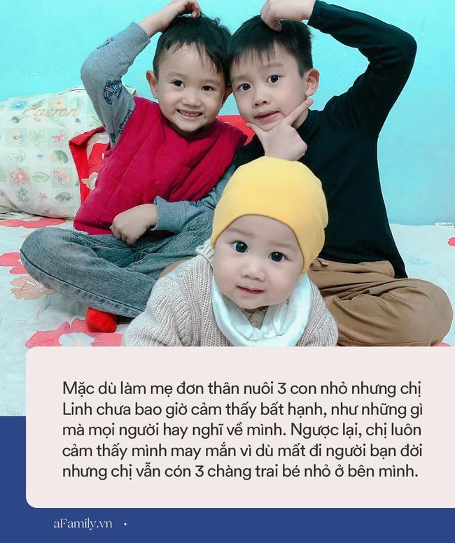 Siêu âm thai đến tuần 35 vẫn là con gái, mẹ trẻ ôm chồng đang bị ung thư khóc ngay tại viện, nhưng đến ngày sinh con - Ảnh 4.