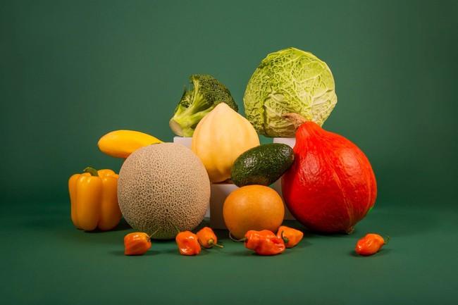 Chế độ ăn này một lần nữa được xếp hạng tốt nhất cho năm 2021, chế độ ăn Keto ít chất béo, ít carb giúp giảm cân nhanh lại xếp cuối cùng - Ảnh 2.
